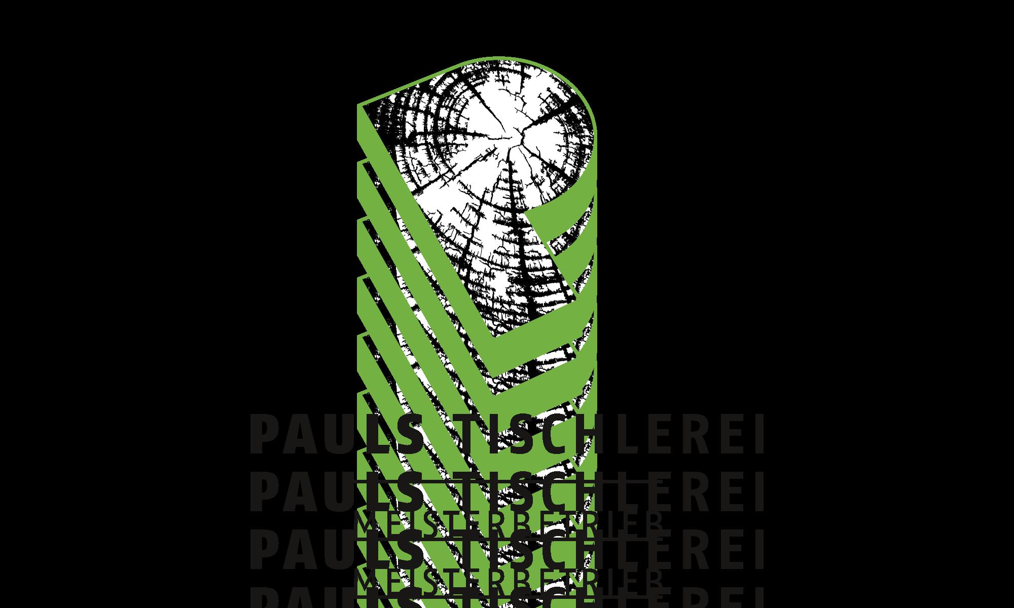 Pauls Tischlerei